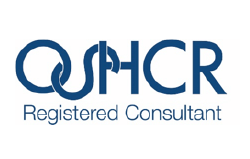 OSHCR registered consultant Validate Consulting Ltd